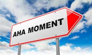 aha-moment-300x180