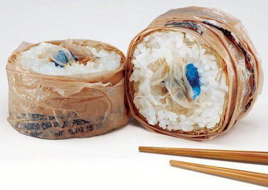 plastic-sushi_2