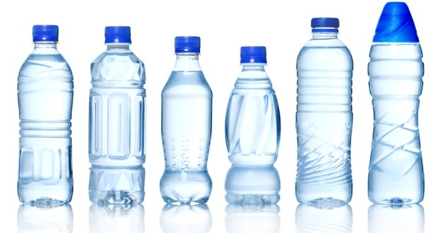 72ef64b2533e8 Nerezová fľaša vs. plastová fľaša