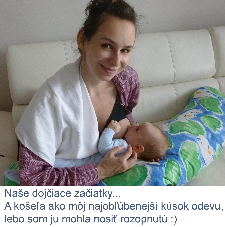dojcenie3